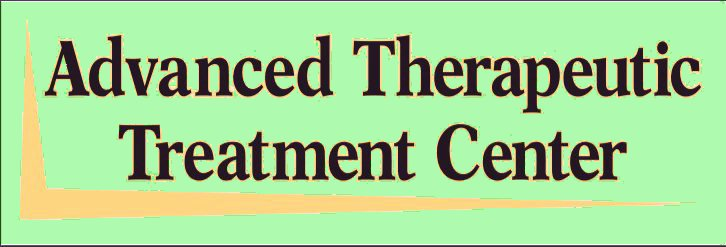 Advanced Therapeutic Treatment Center