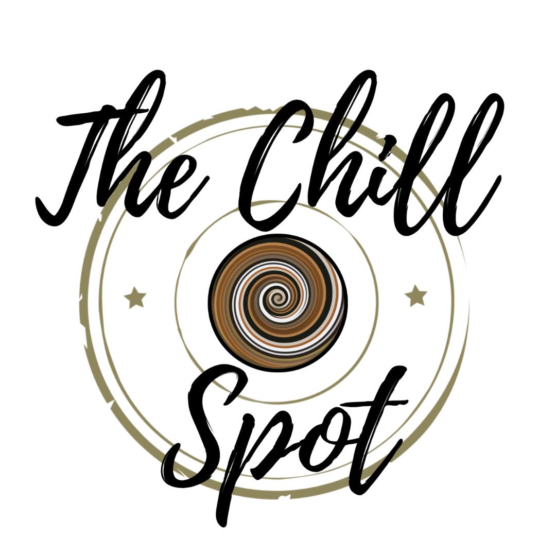 The Chill Spot