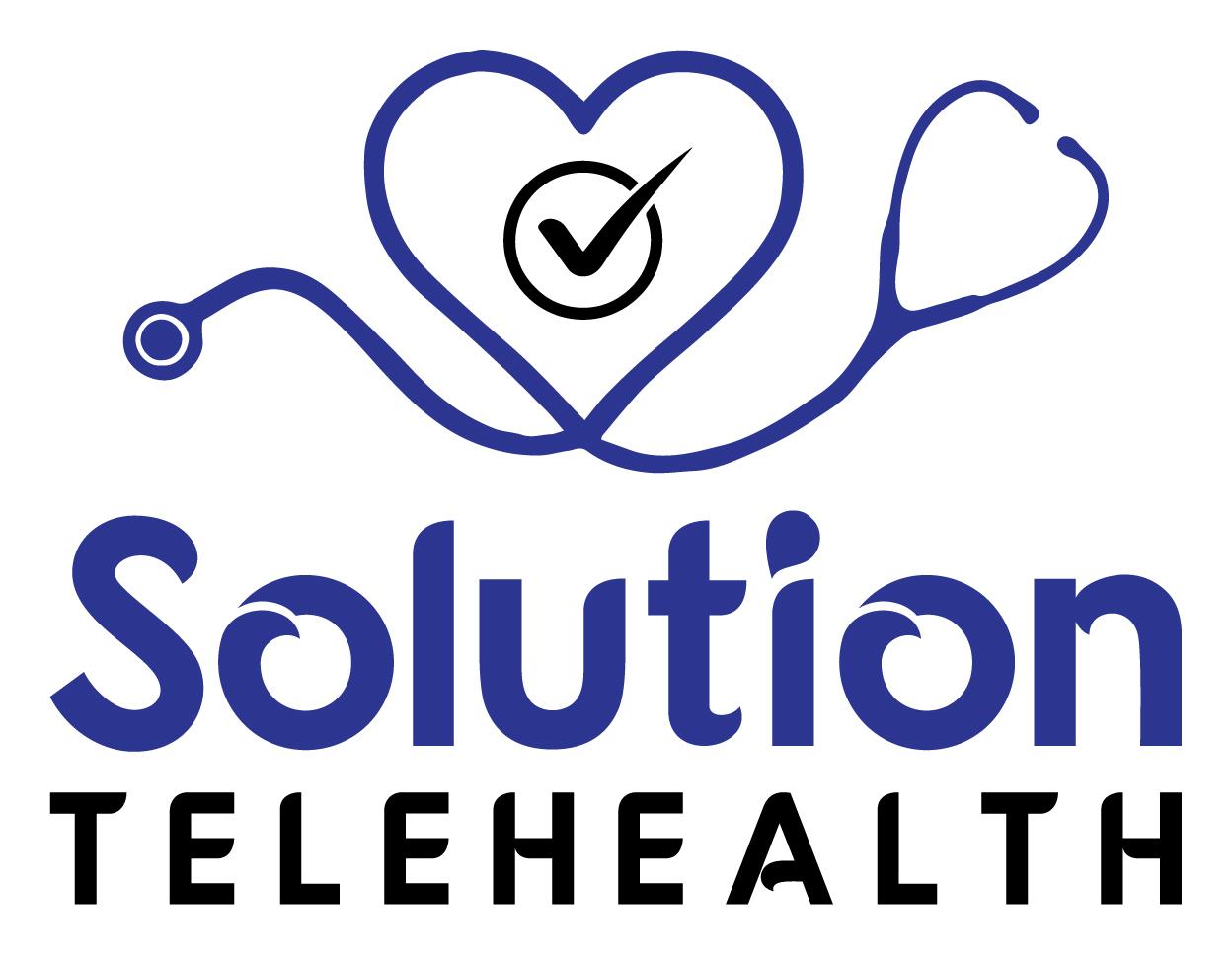 Solution Telehealth