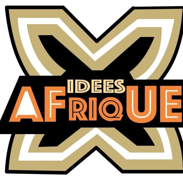 IDÉES-AFRIQUE