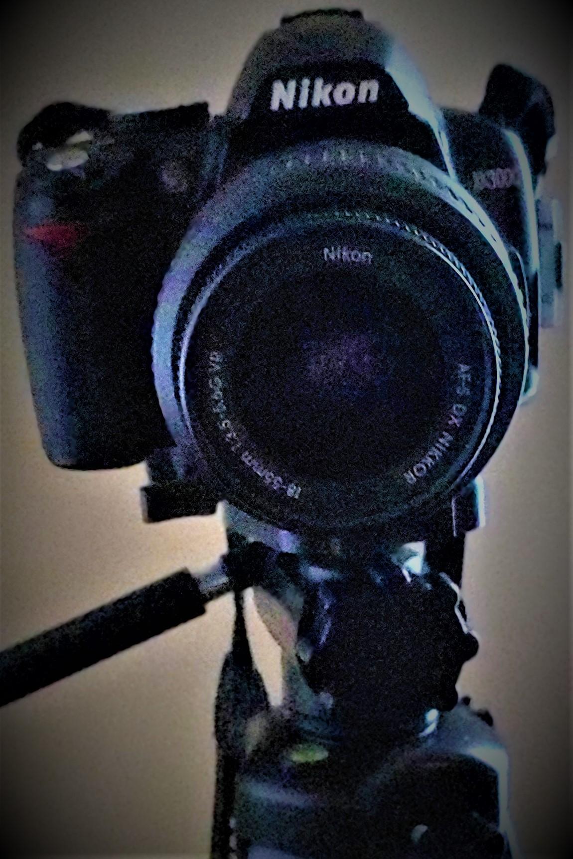 Ken Heitz Photography