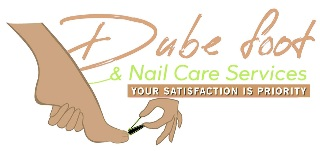 Dube Foot & Nail Care Services