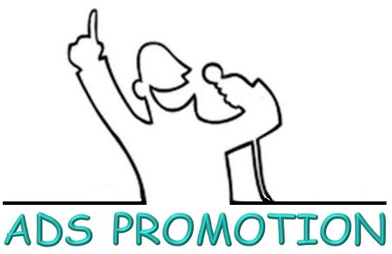 ADS Promotion