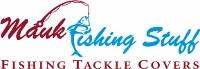 Mauk Fishing Stuff