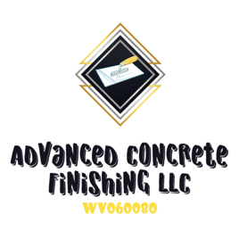 Advanced Concrete Finishing LLC