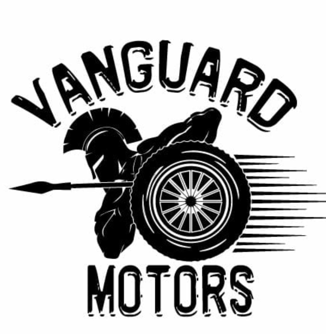 Vanguard Motors LLC