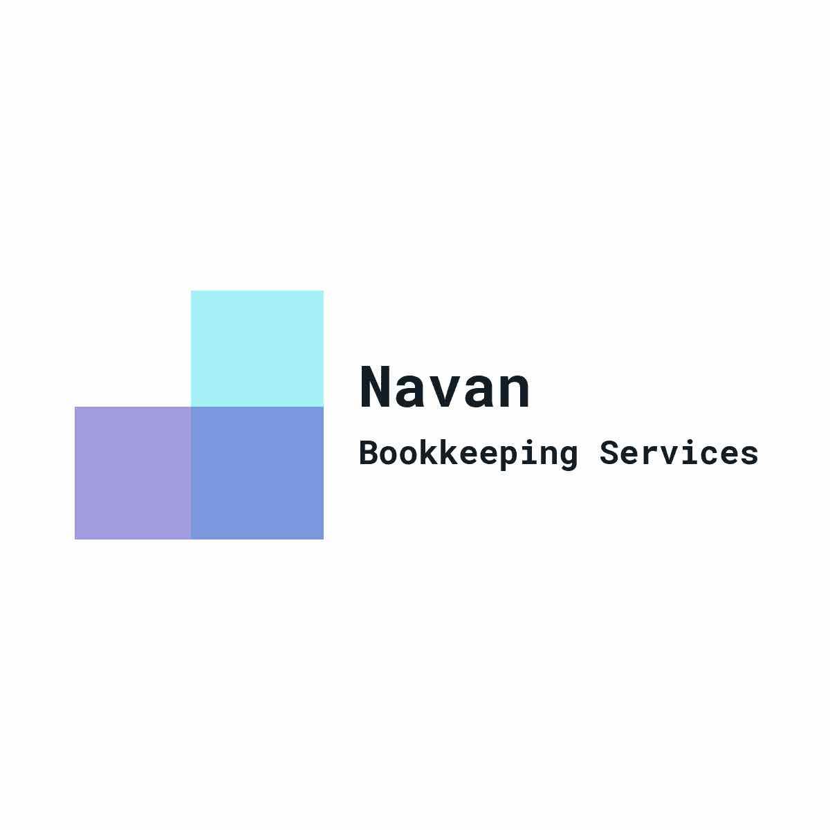 Navan Bookkeeping