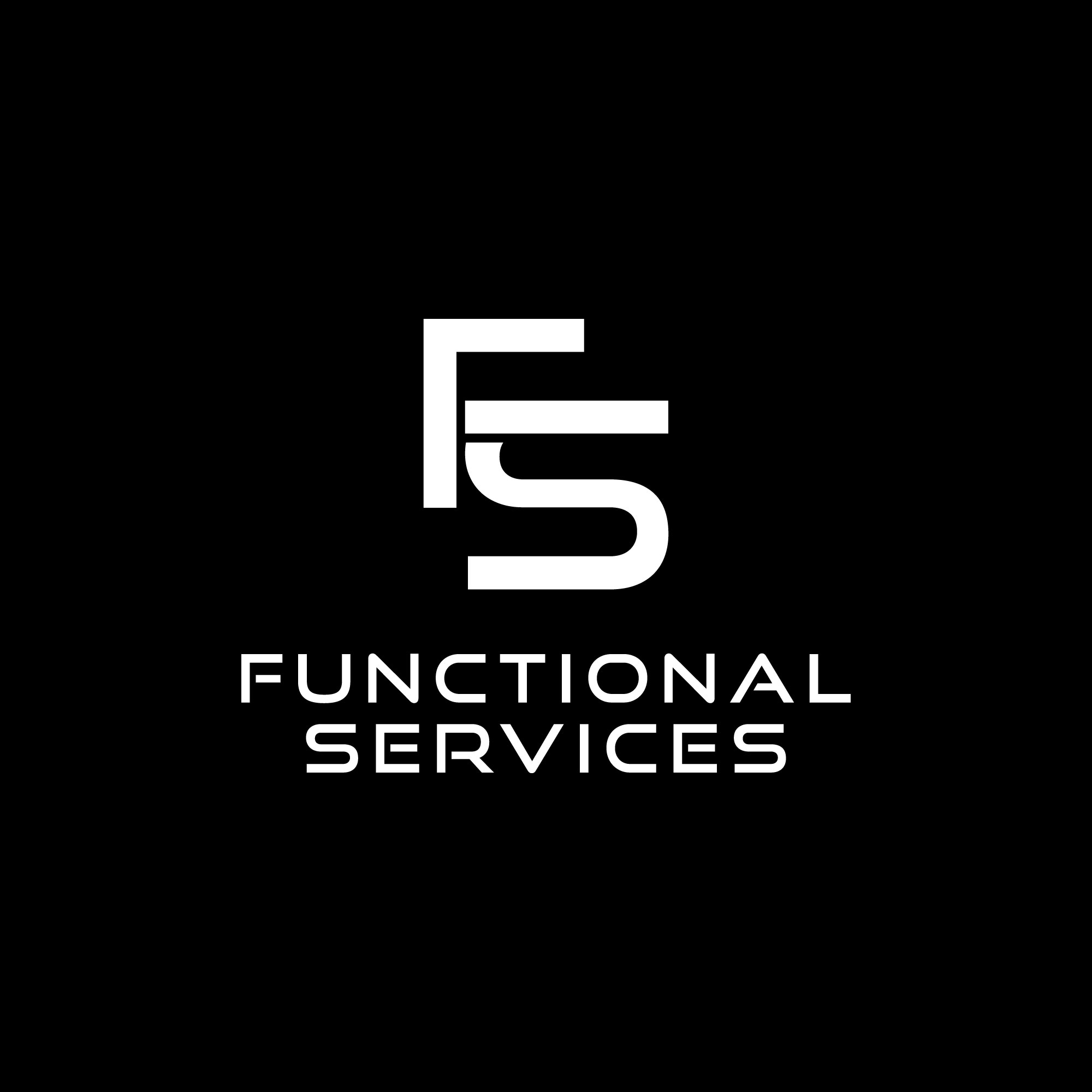 Functional Services A Professional Disinfection & Sanitization Services