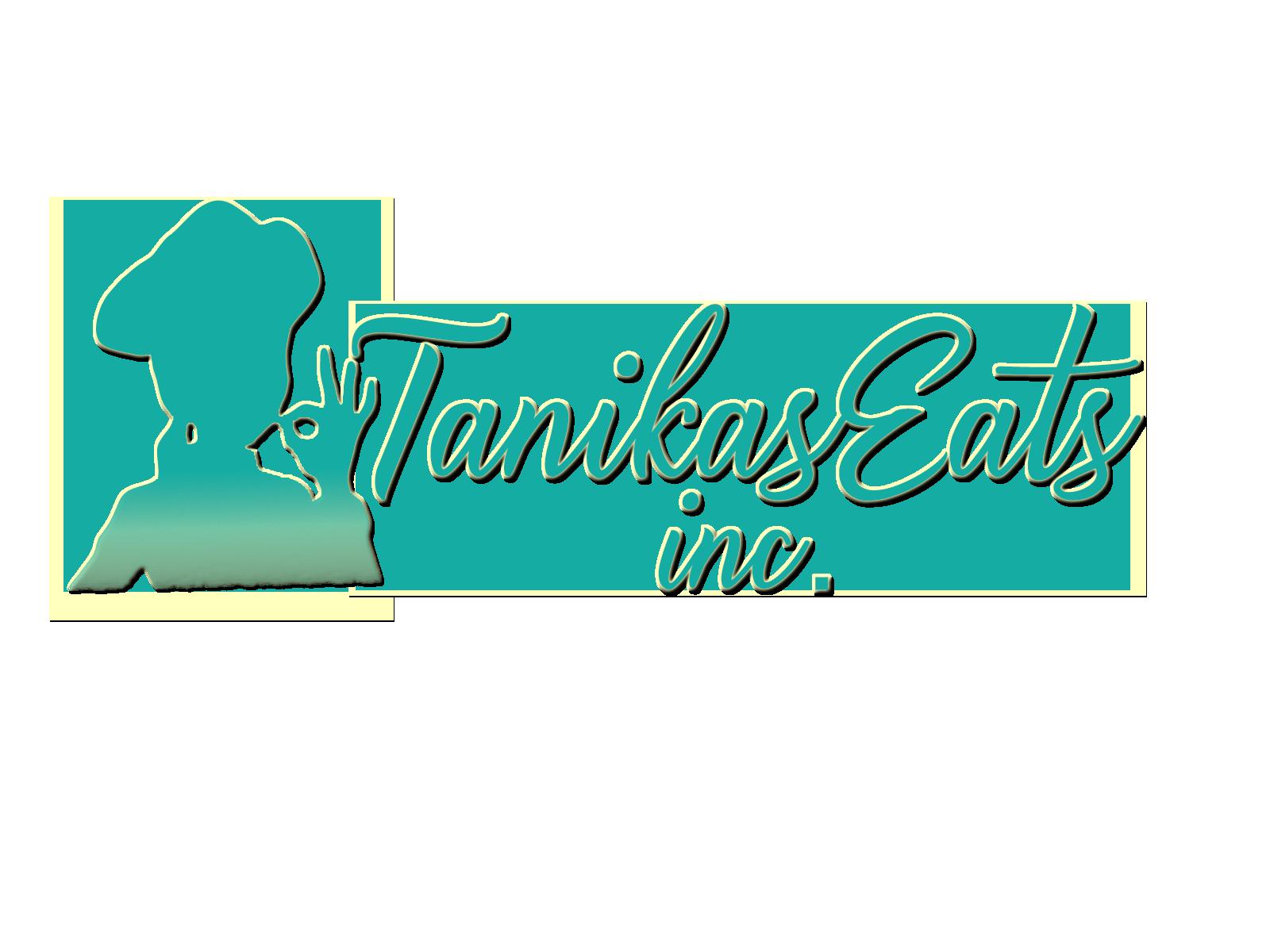 Tanika's Eat's Inc