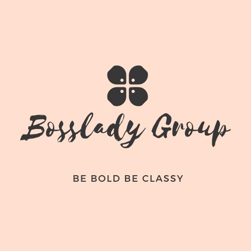Bosslady Group