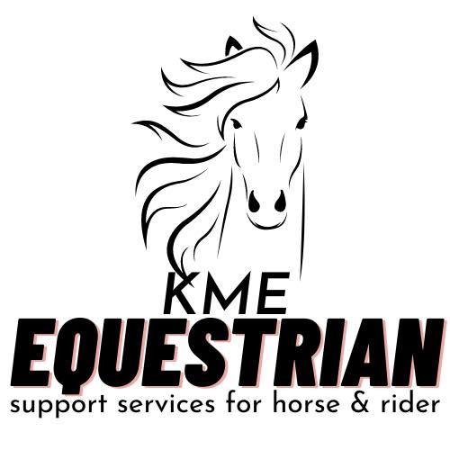 KME Equestrian