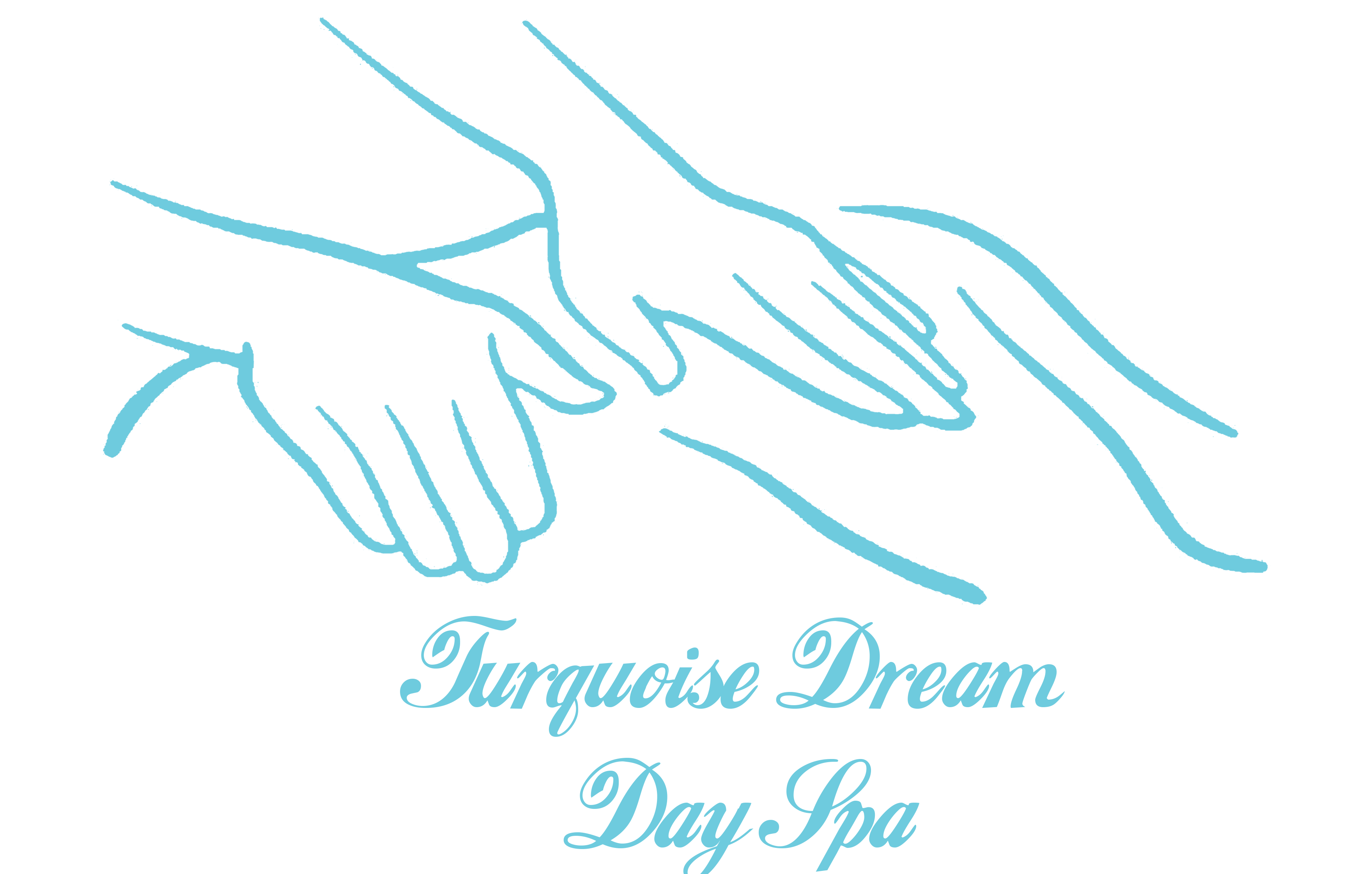 Turquoise Dream Day Spa