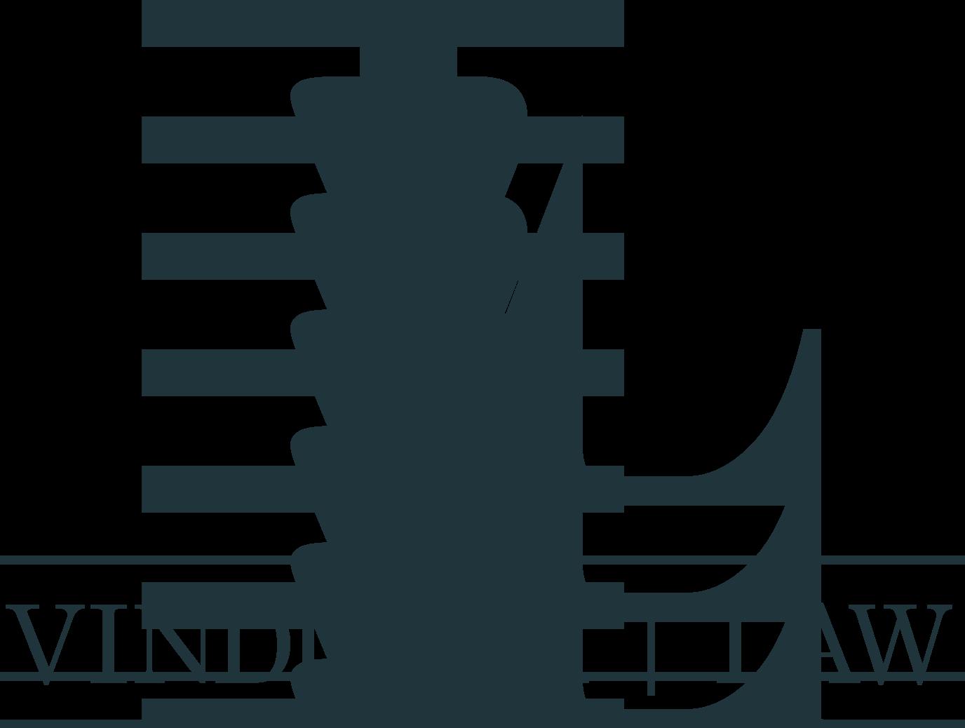 Law Office of D. Andrew Vinduska
