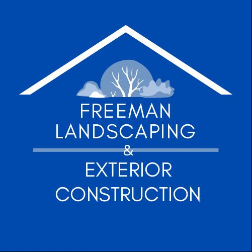 Freeman Landscaping & Exterior Construction