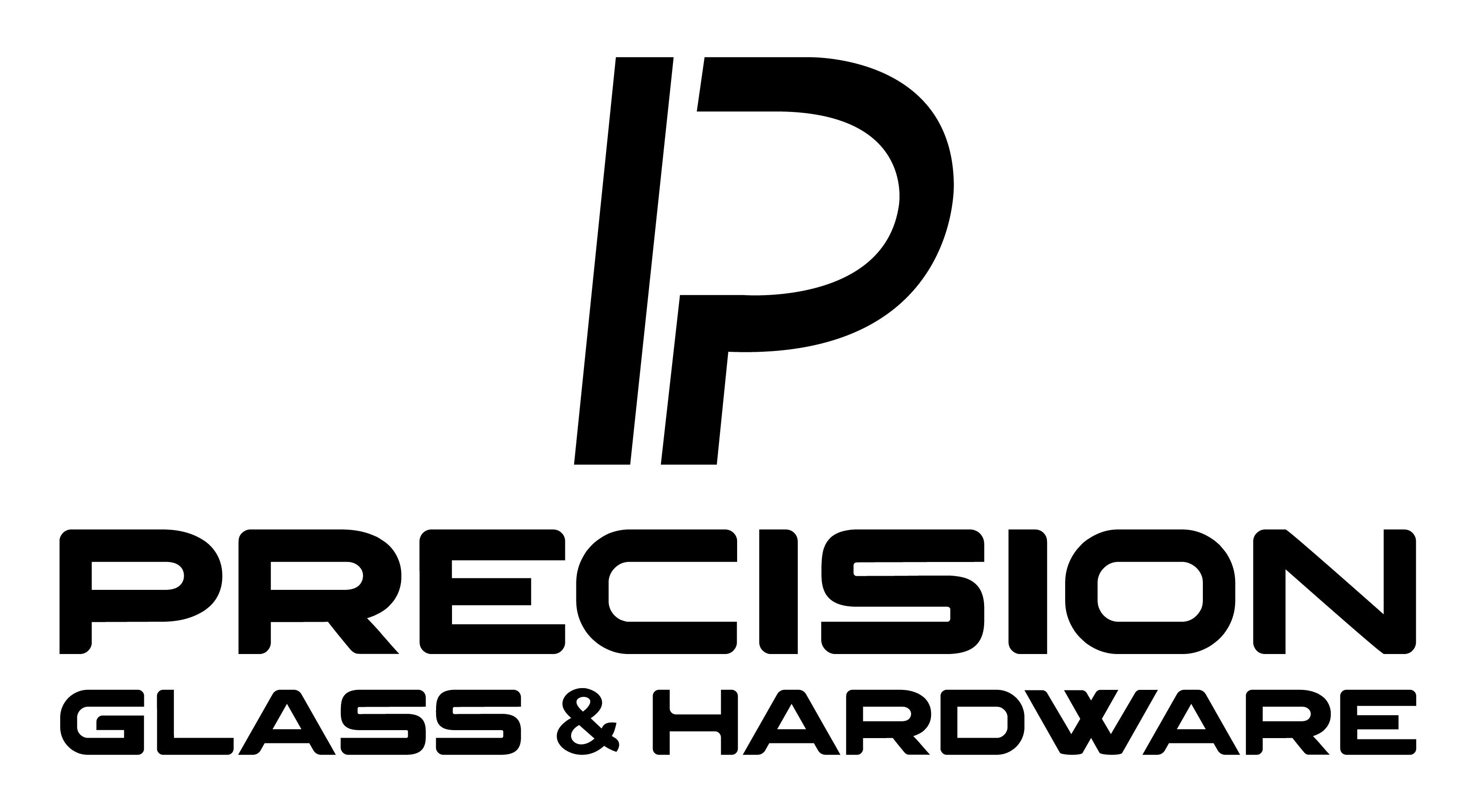 Precision Glass & Hardware