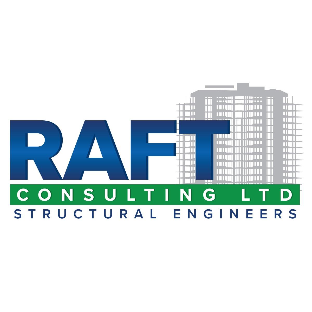 Raft Consulting LTD