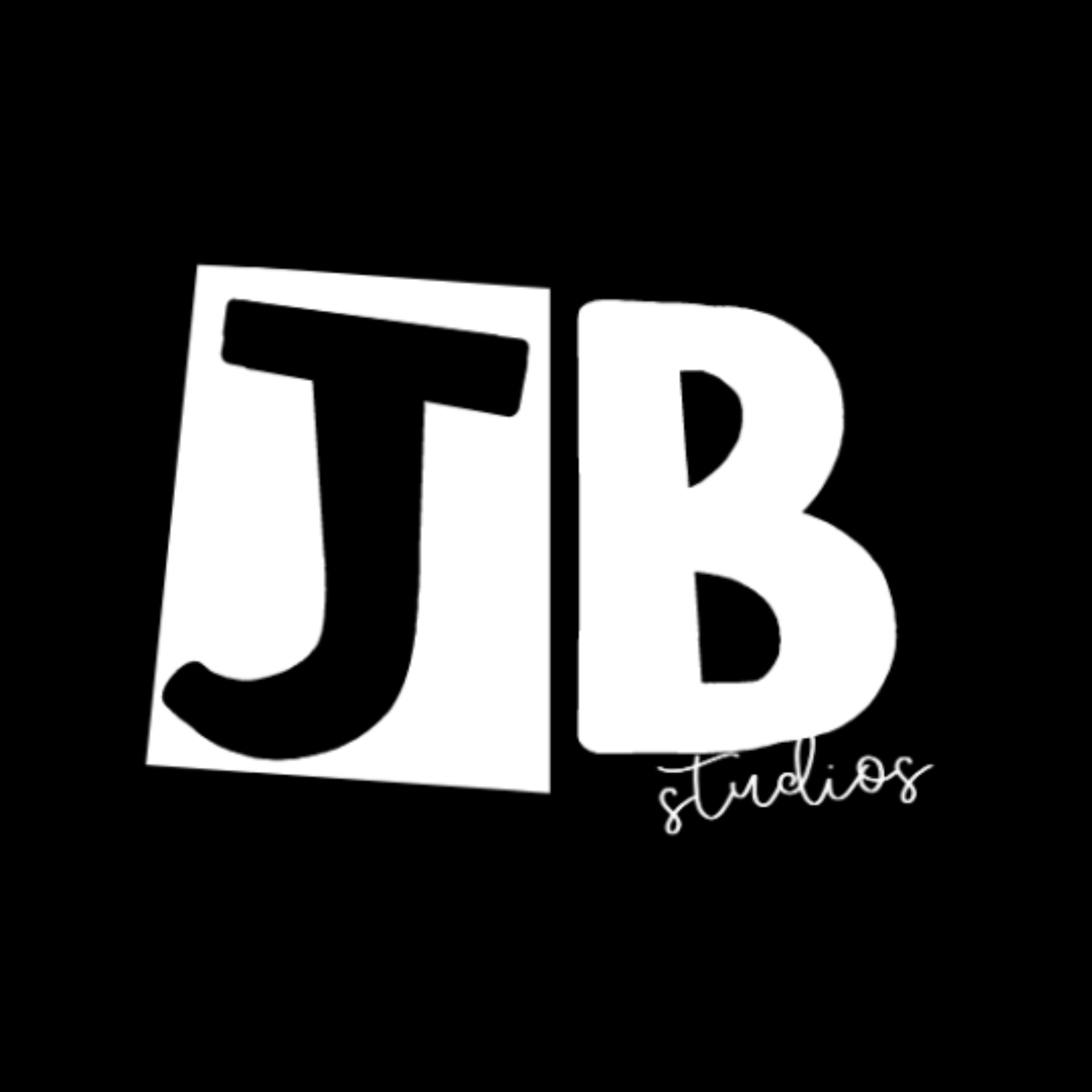 JB Studios | Jitterbug Performing Arts