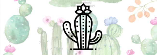 The Ritzy Cactus LLC