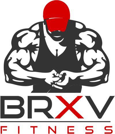 BRXV Fitness