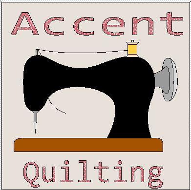 Accent Quilting LLC