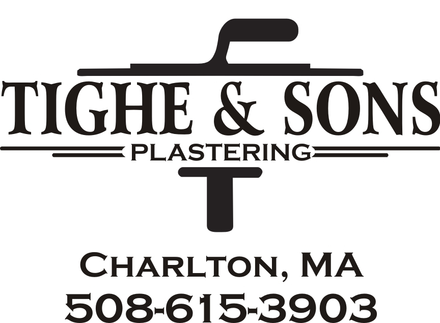 Tighe & Sons Plastering