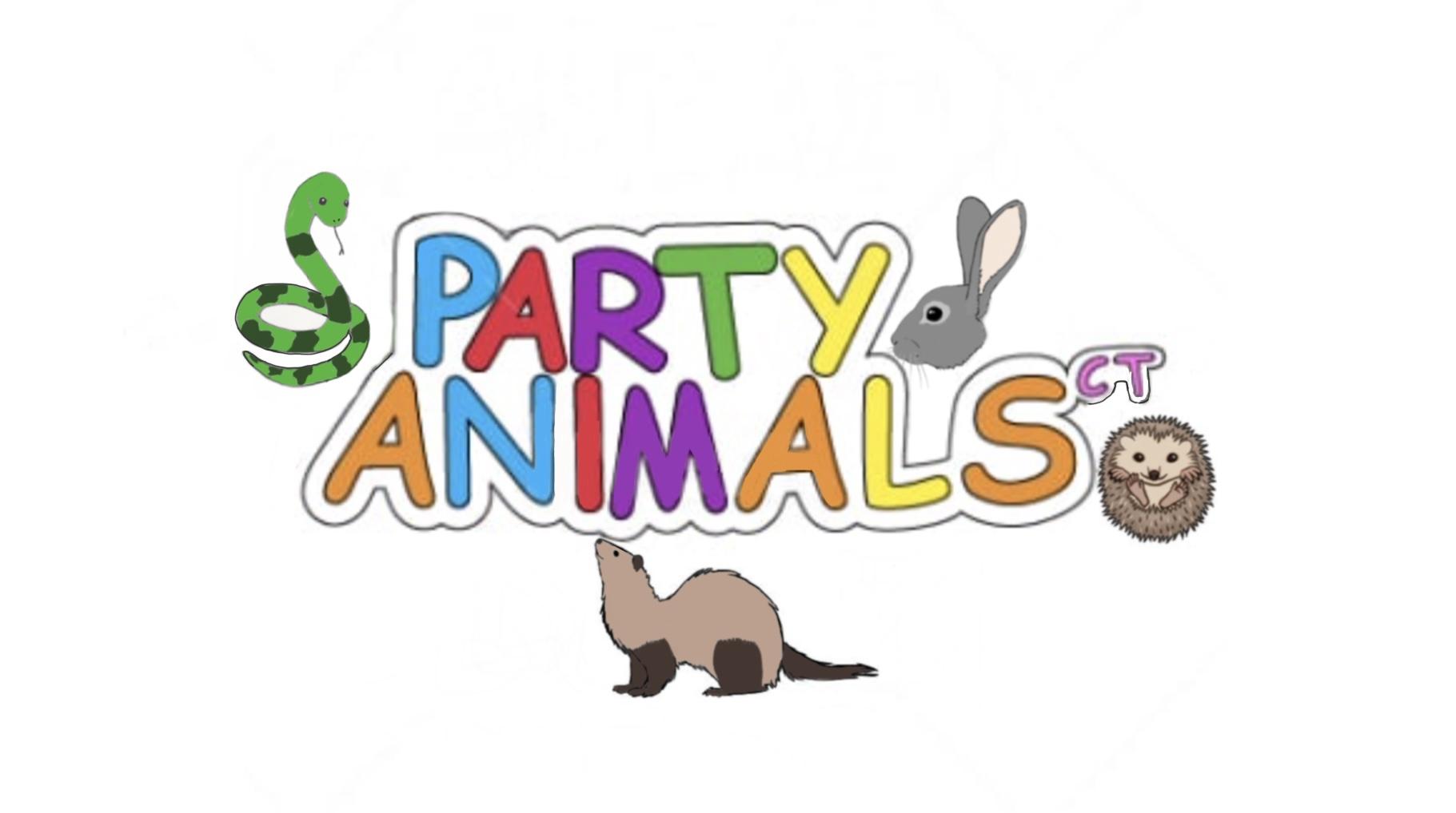 Party Animals CT LLC