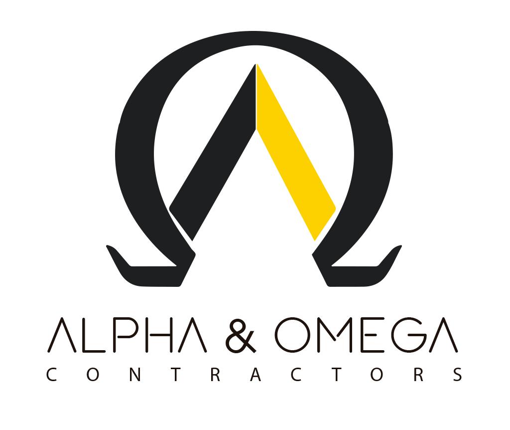 Alpha & Omega General Contractors