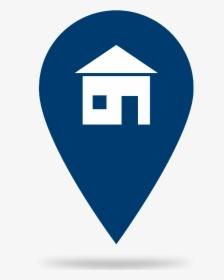 Chevon's Real Estate Agency