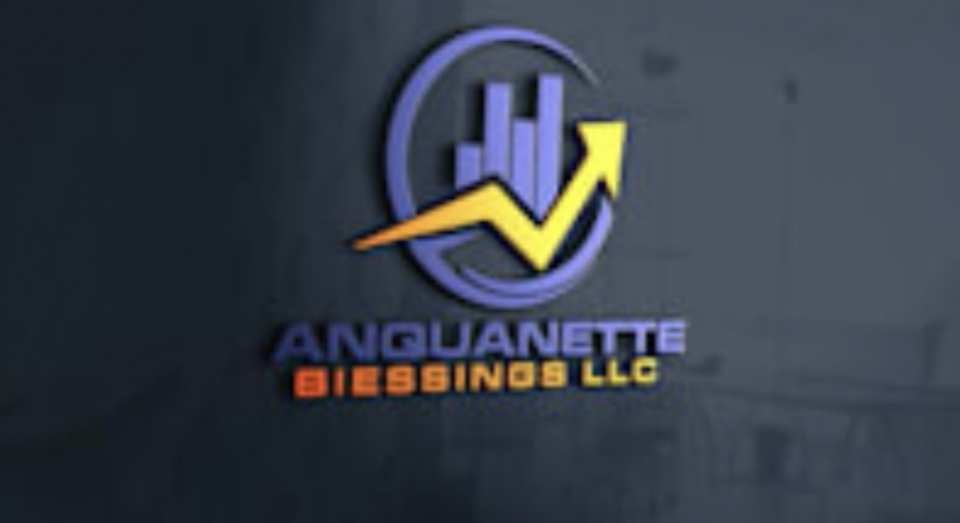 Anquanette Blessings LLC