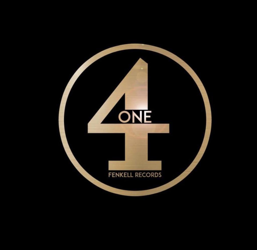 4 One Fenkell Record's LLC