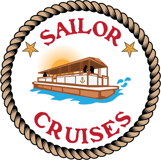 Sailor Cruises LLC
