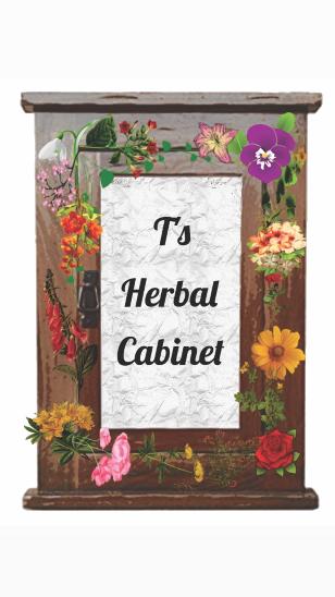 T's Herbal Cabinet LLC