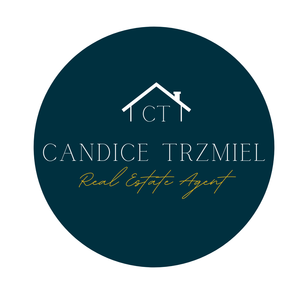 Candice Trzmiel Real Estate
