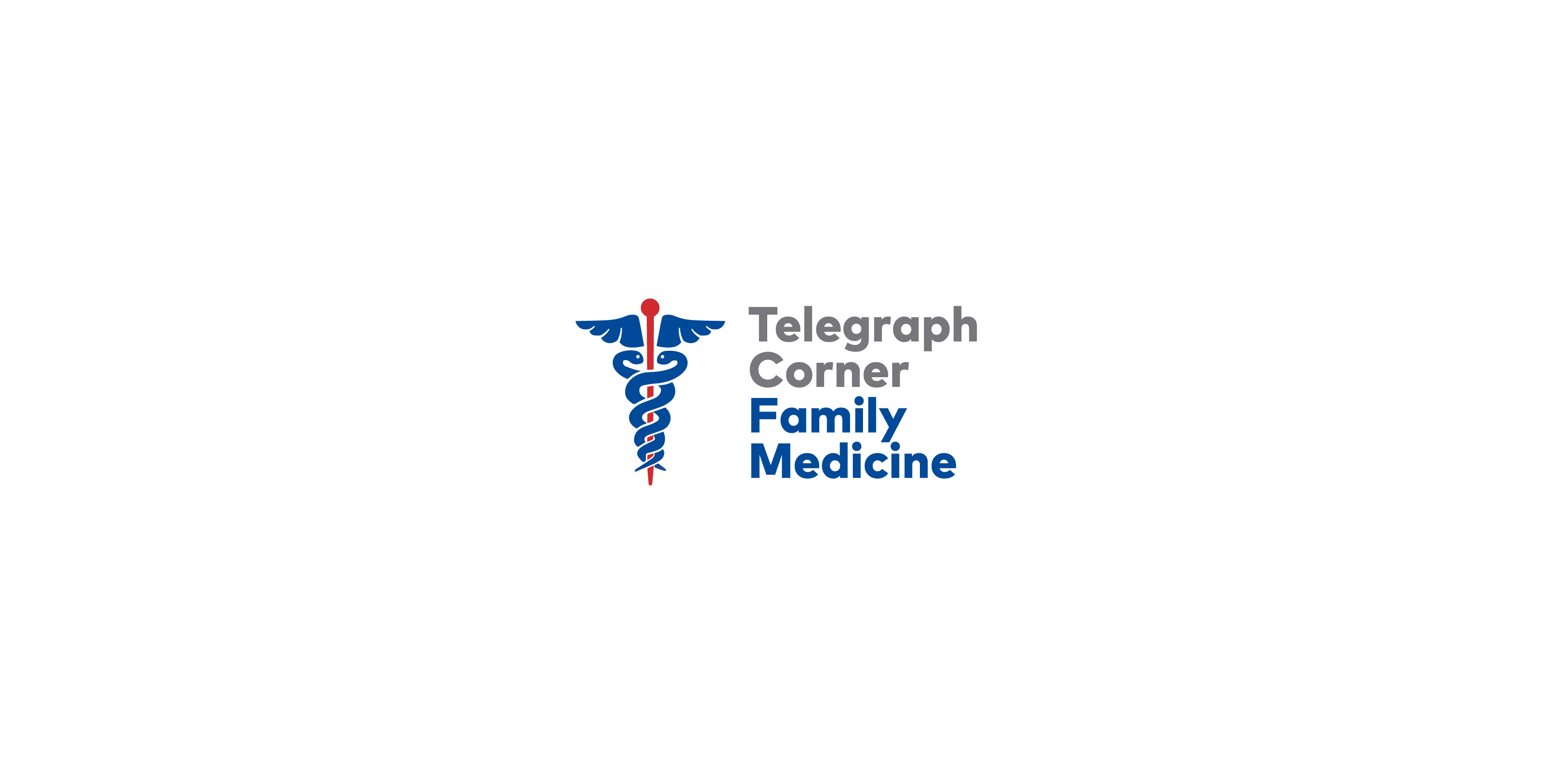 Telegraph Corner Family Medicine PC