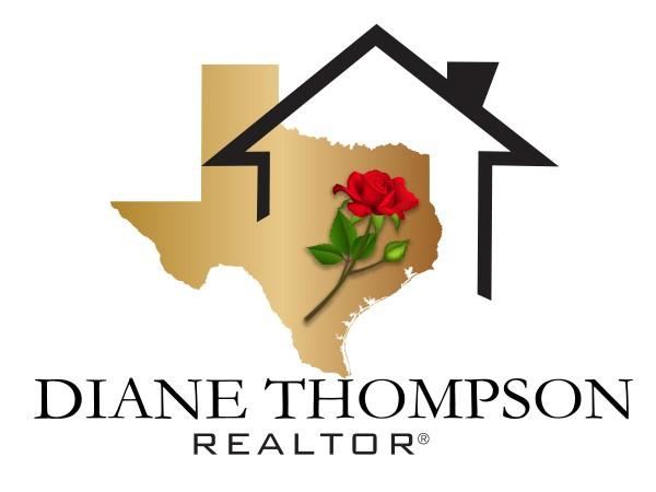 Diane@Rose Properties