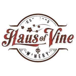 Haus of Vine