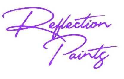 Reflection Paints