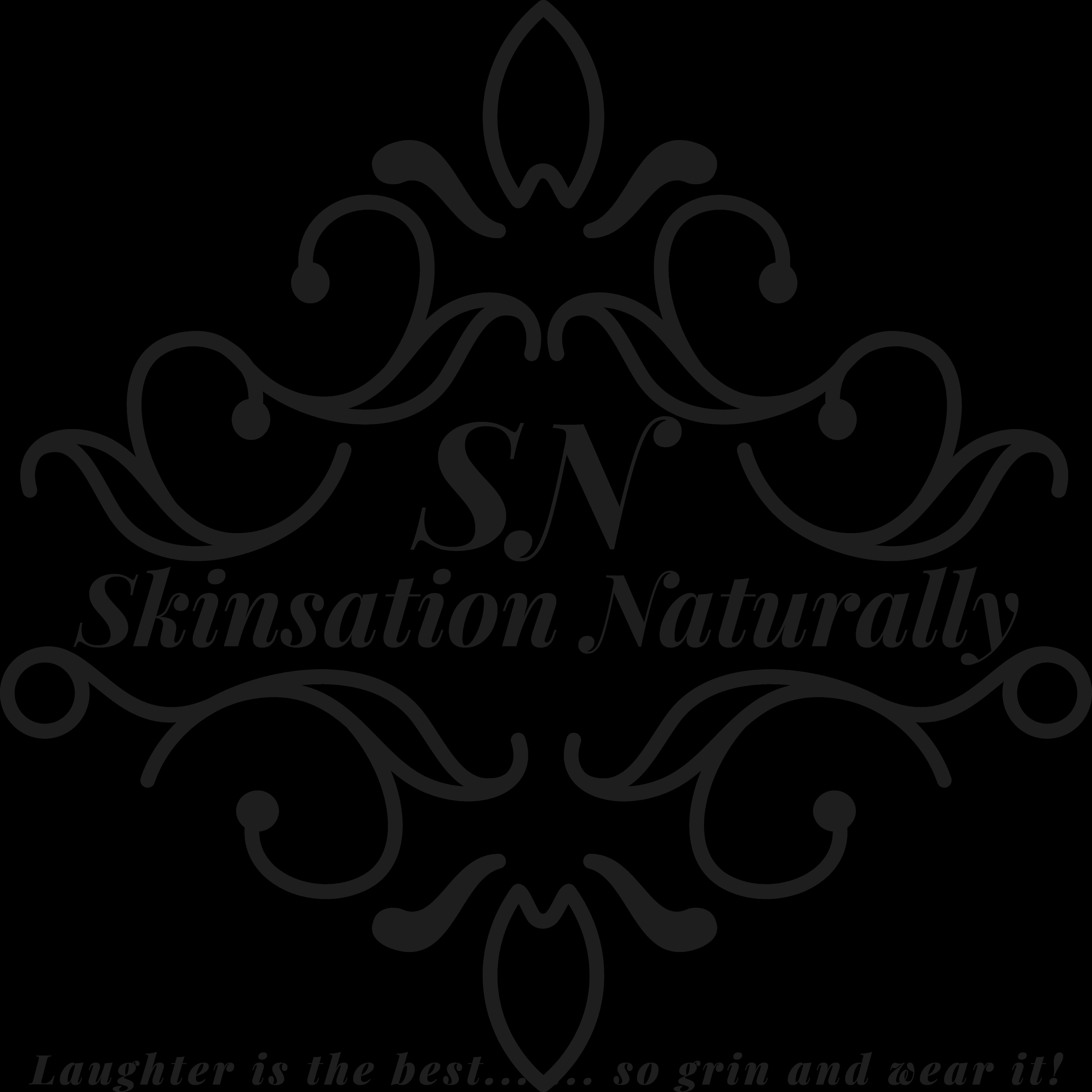 Skinsation Natrually