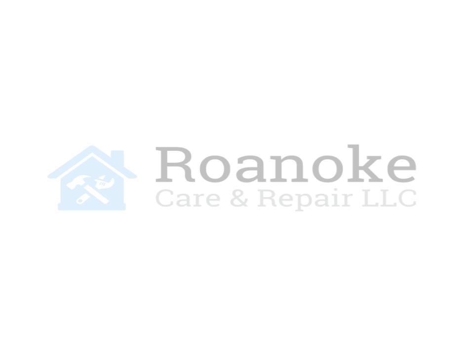 Roanoke Care & Repair LLC