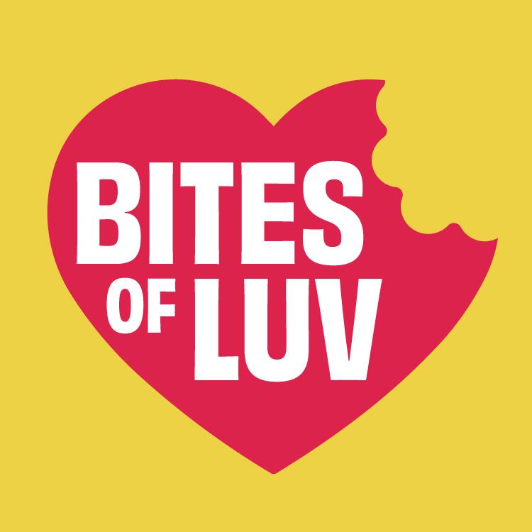 Bites of Luv