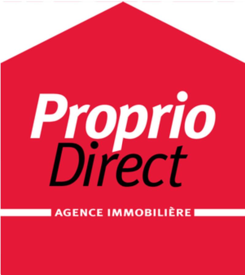 Maria Marcela Gnecco Courtier Immobilier Chez Proprio Direct