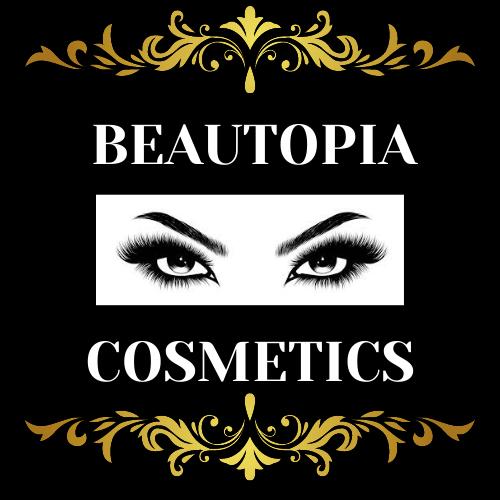 Beautopia Cosmetics