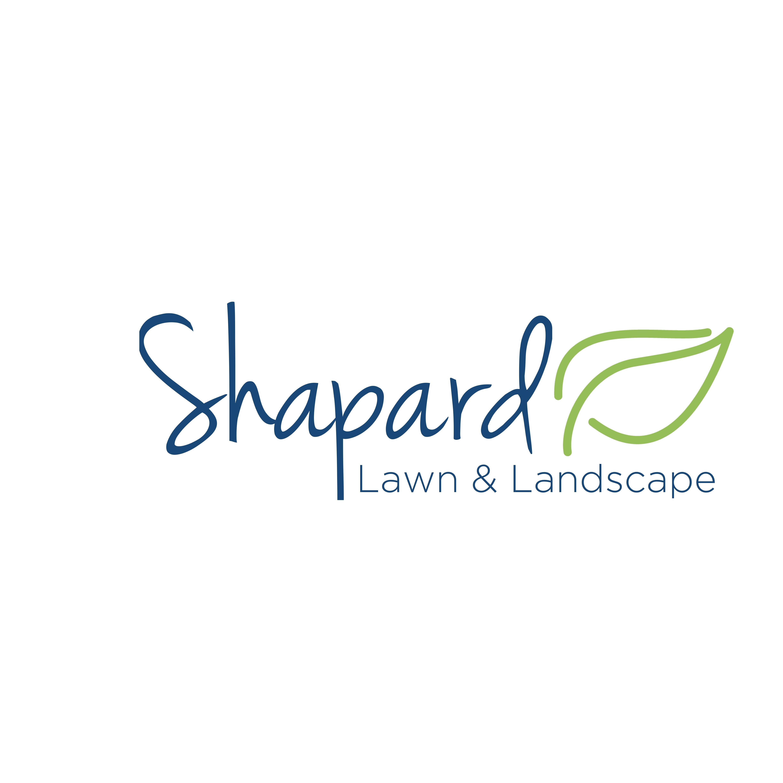 Shapard Lawn & Landscape