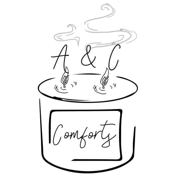 A & C Comforts