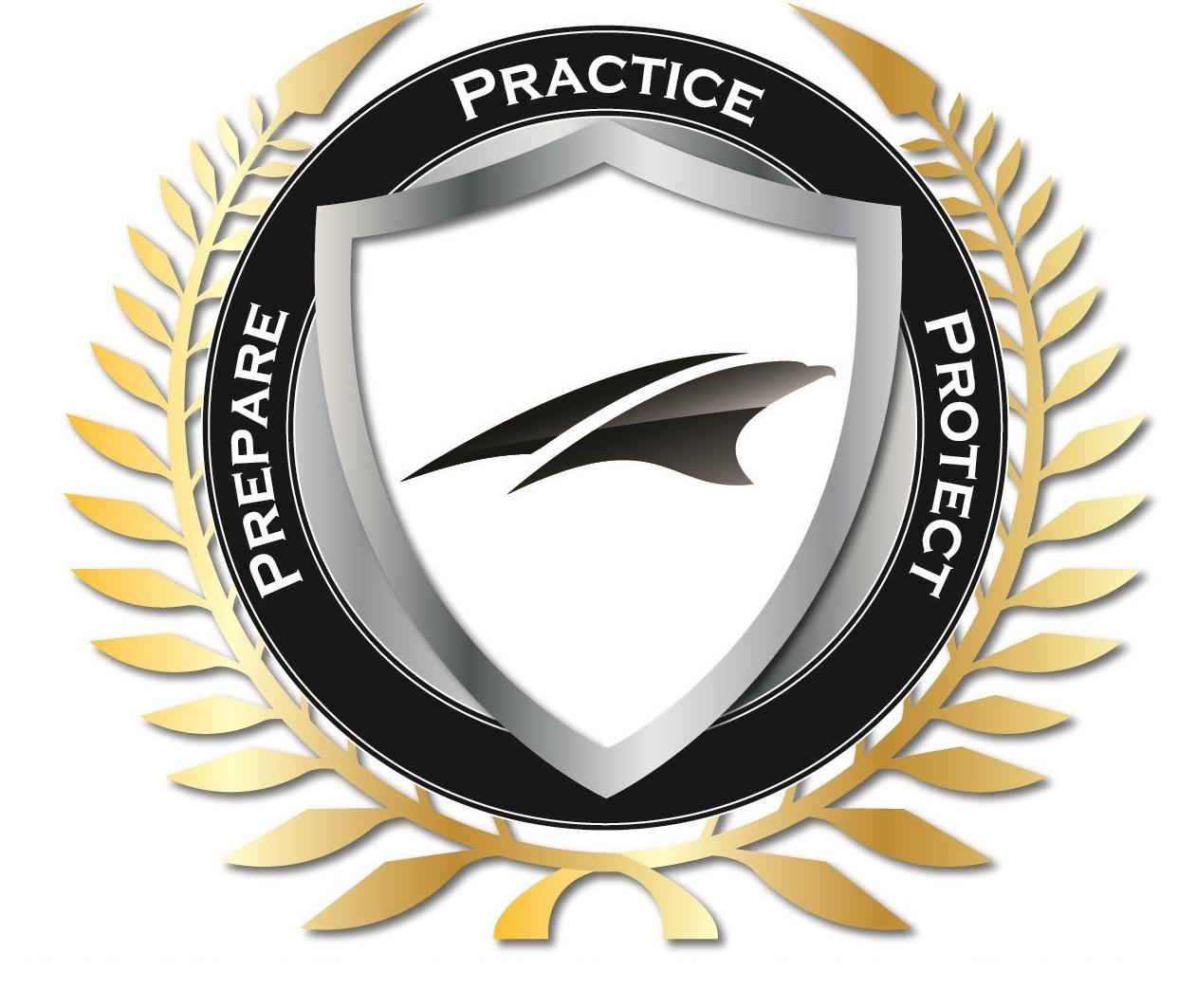 Shooting Sports Academy LLC