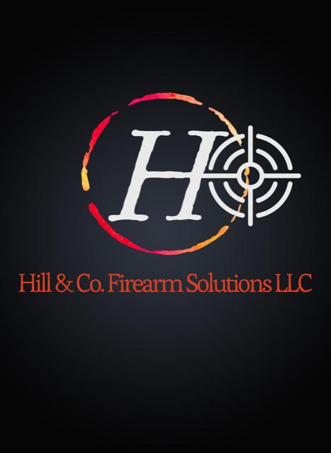 Hill & Company Firearm Solutions LLC