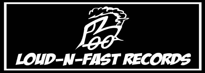 Loud-N-Fast Records