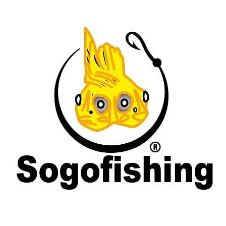 SogoFishing llc
