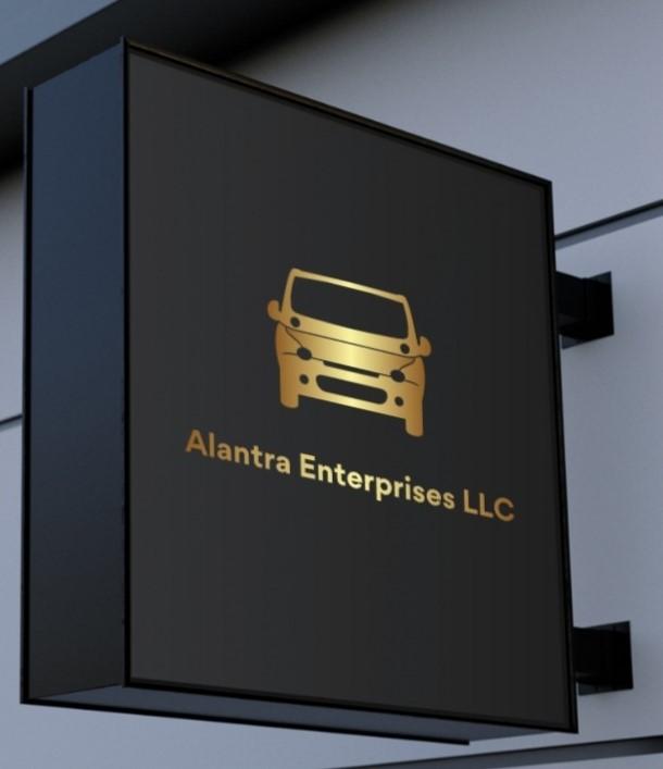 Alantra Enterprises LLC