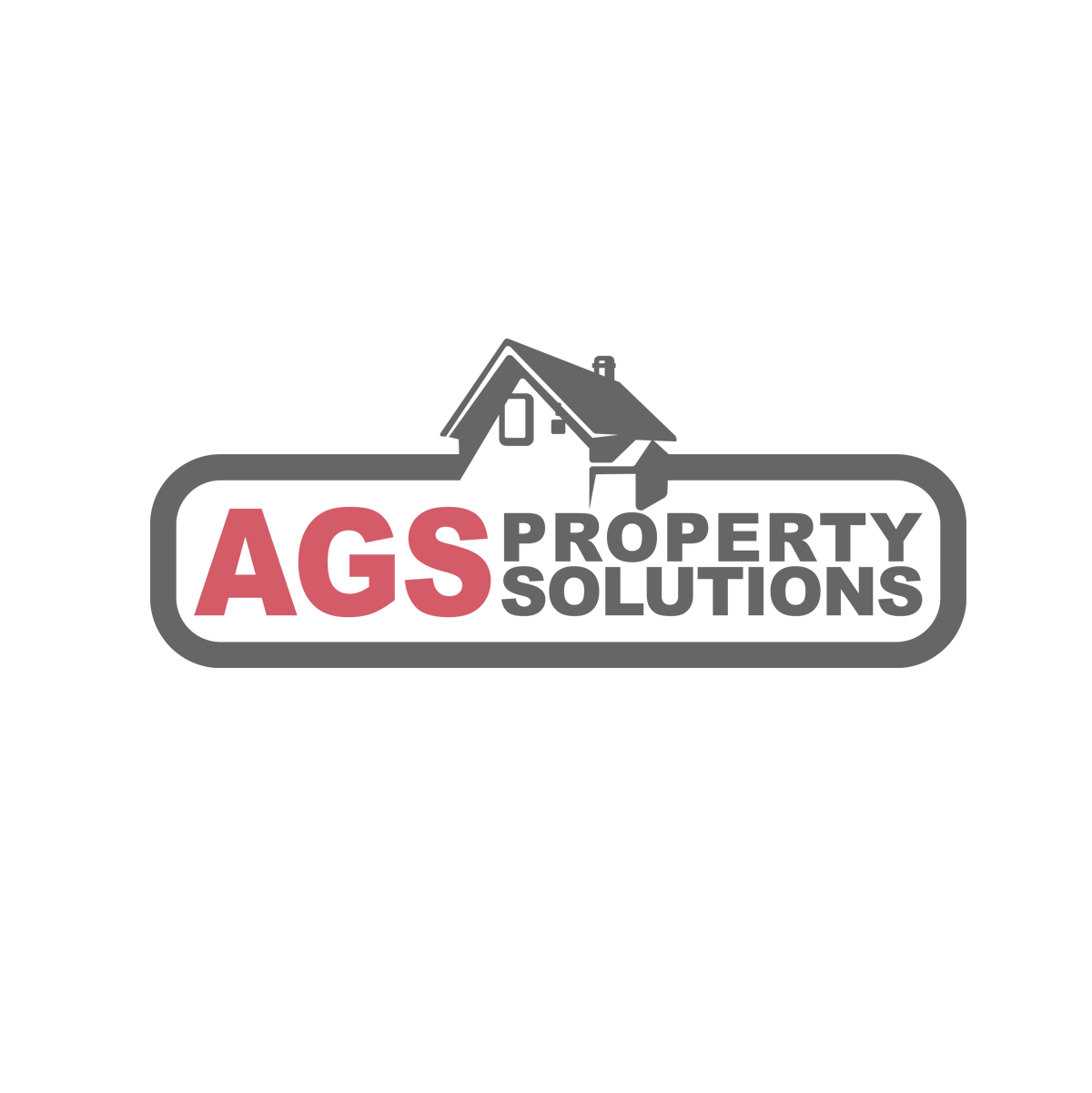 AGS Property Solutions